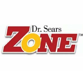 The Zone Diet for Weight Loss