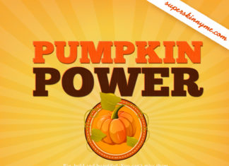 Pumpkin Power: Why pumpkins are a superfood