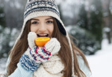 Home remedies: How to speed up cold and flu recovery