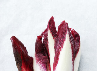 Endive: How to Use, Prep & Store