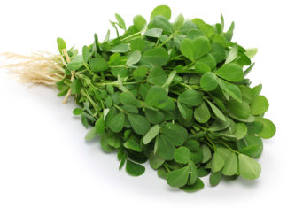 Fenugreek: How to Use, Cook & Store
