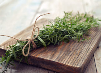 Tarragon: How to Use, Cook & Store