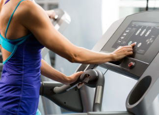 Common Treadmill Mistakes & How to Avoid Them